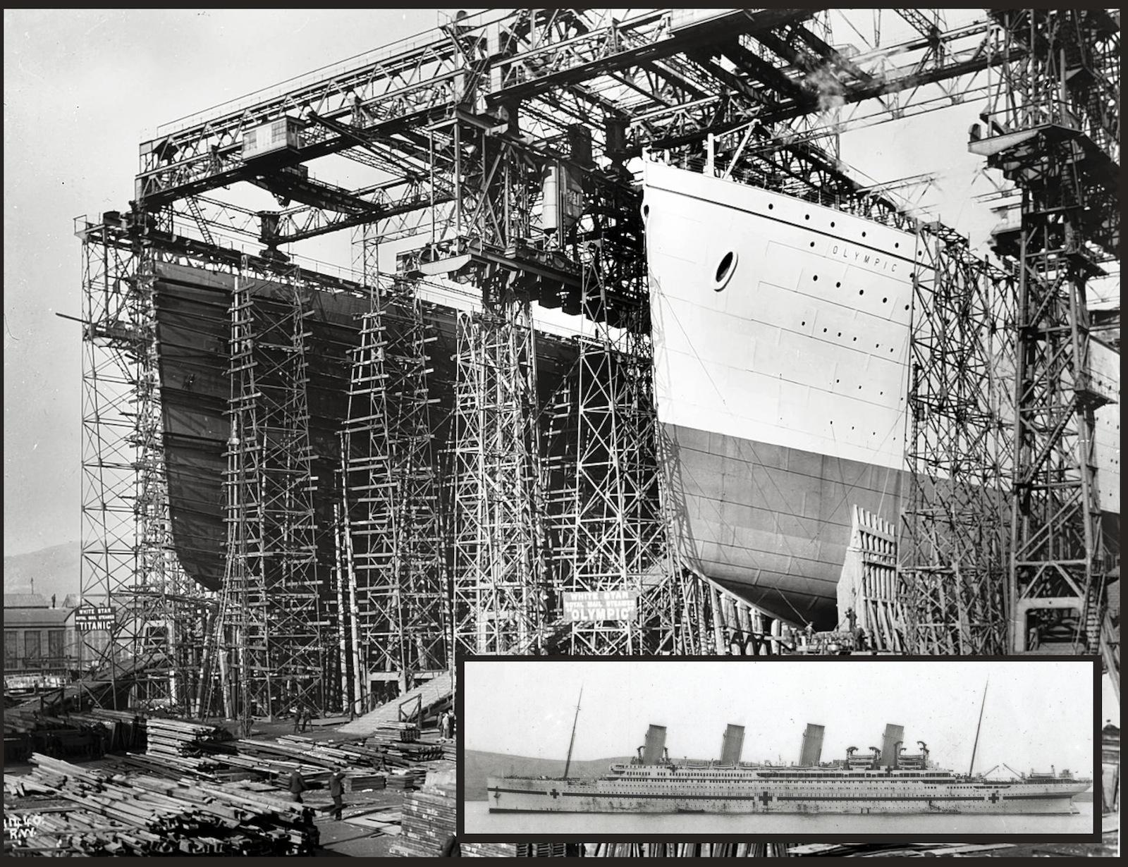 0-titanic_brittanic.jpg
