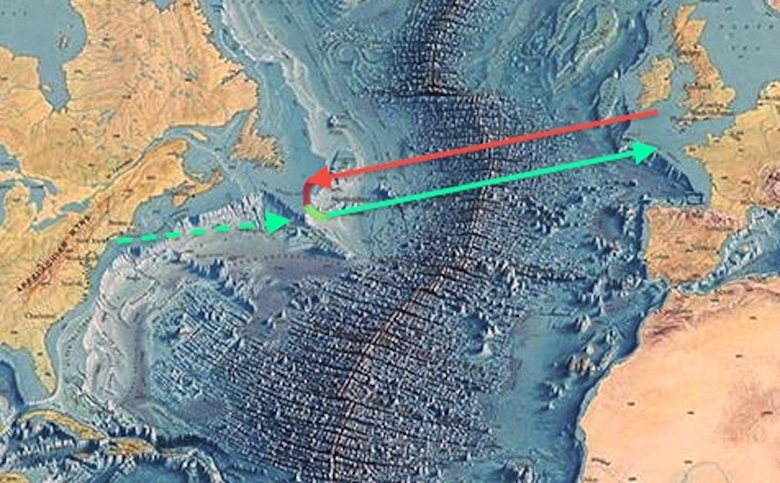 0-titanic_route.jpg