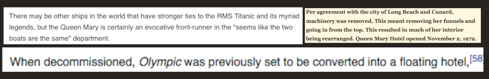 0-two_boats_are_the_same.jpg