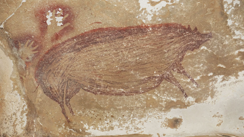 011221_BB_cave-painting_feat.jpg