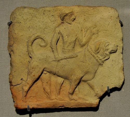 012018-96-Dogs-Animals-History.jpg