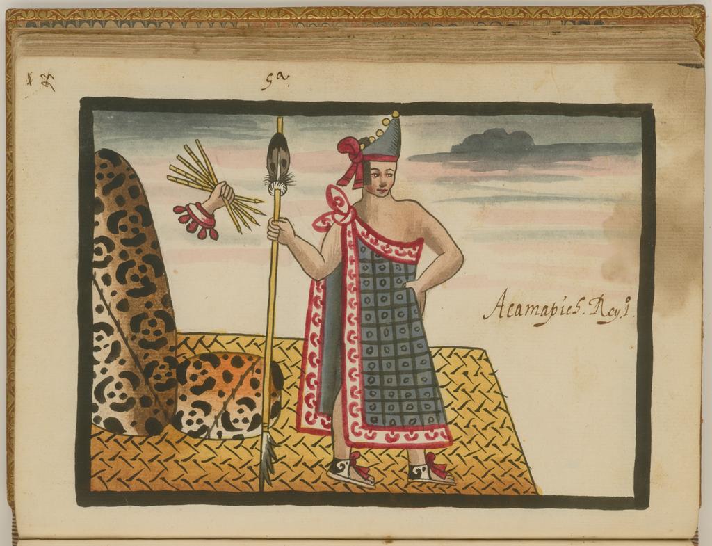1024px-Acamapichtli,_the_First_Aztec_King_(Reigned_1376–95)_WDL6718.png