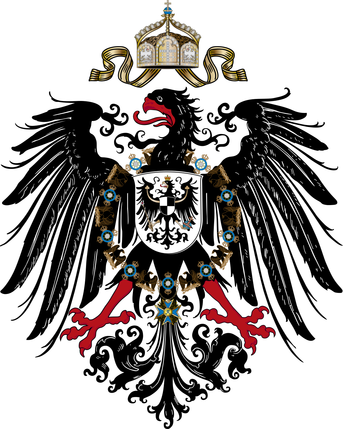 1200px-Imperial_Coat_of_arms_of_Germany_(1889–1918).svg.png