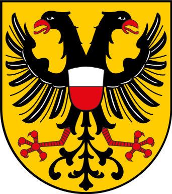 1a-Wappen_Lübeck_(Alt).svg.jpg