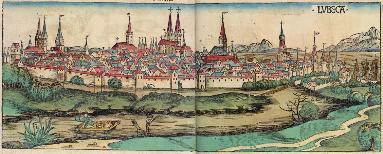 1b Lübeck in 1493.jpg