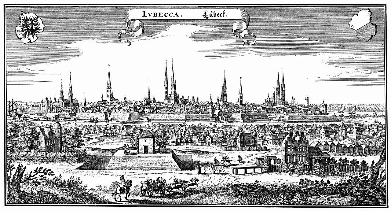 4 Luebeck-1641-Merian.jpg