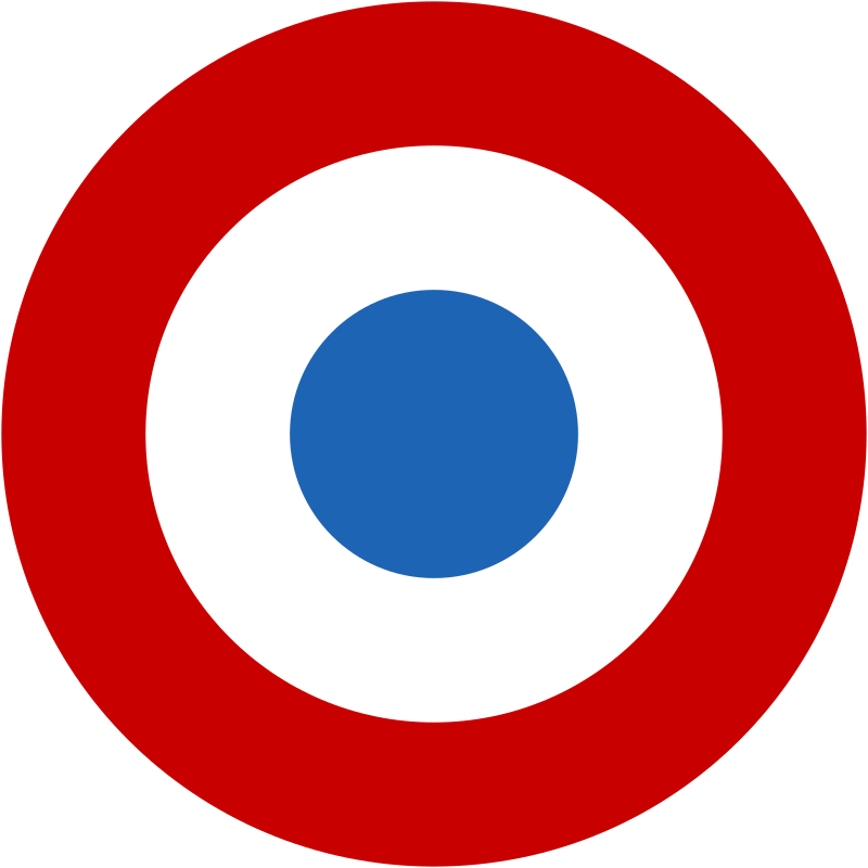800px-Roundel_of_France.svg.png