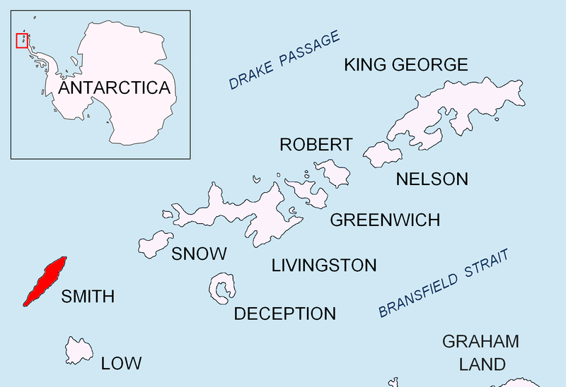 800px-Smith-Island-location-map.png