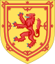 80px-Royal_Arms_of_the_Kingdom_of_Scotland.svg.png