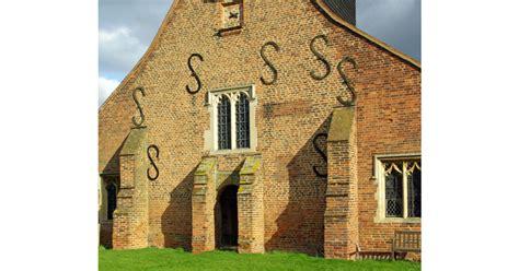anchor plate - s shape- on church.jpg