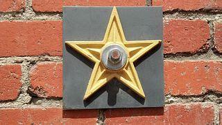 anchor plate - star.jpg