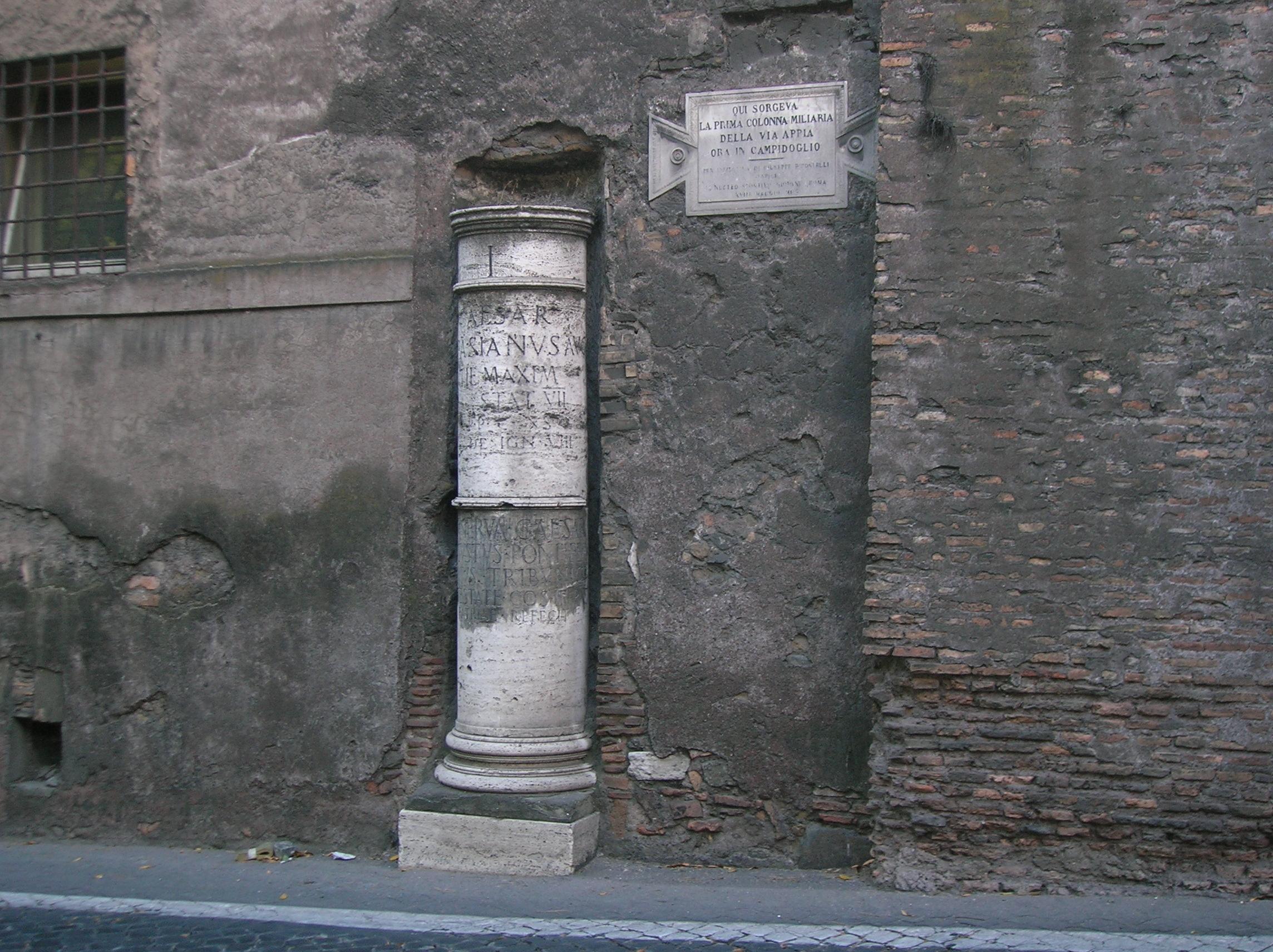 Appia_antica_2-7-05_007.jpg