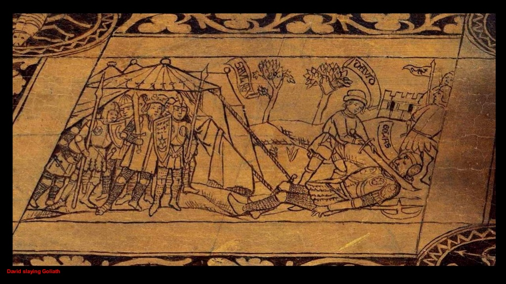 art-in-detail-the-annunciation-by-eyck-jan-van-national-gallery-of-art-washington-23-1024.jpg