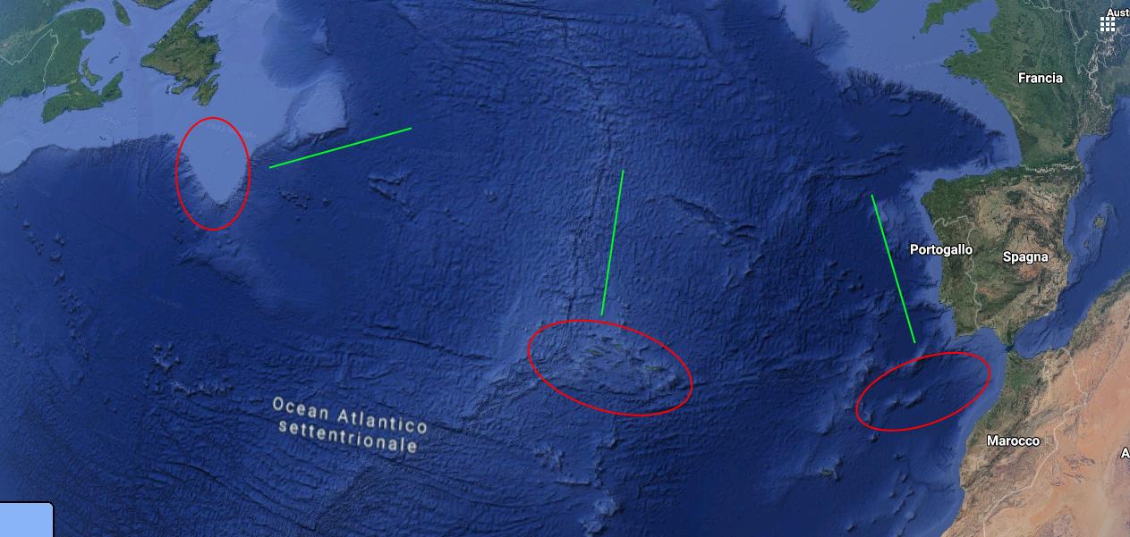 atlantis..PNG