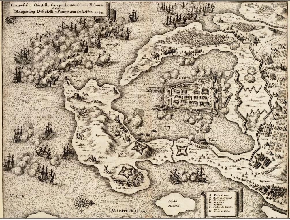 Bataille_navale_et_Siege_d_Orbitello_1646.jpg