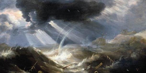 Biblical-Flood.jpg