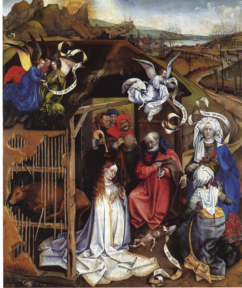 campin_dijon_nativity.jpg