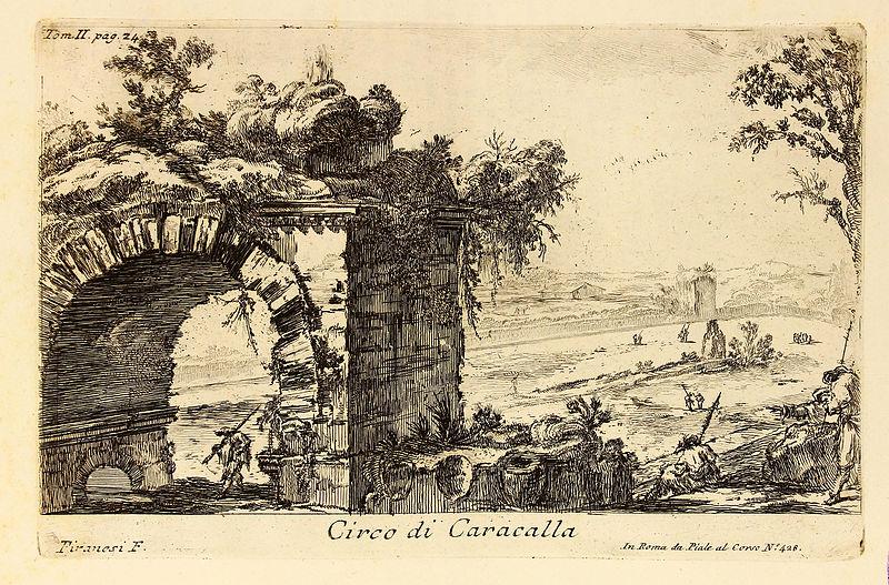 Circo_di_Caracalla_(19722137788).jpg
