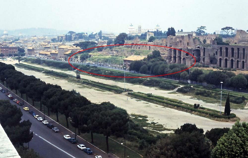 Circus_max_1978 - Copia.jpg