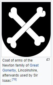 coat_arms_isaac_newton.JPG