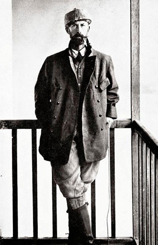 Colonel-Percy-Harrison-Fawcett.jpg