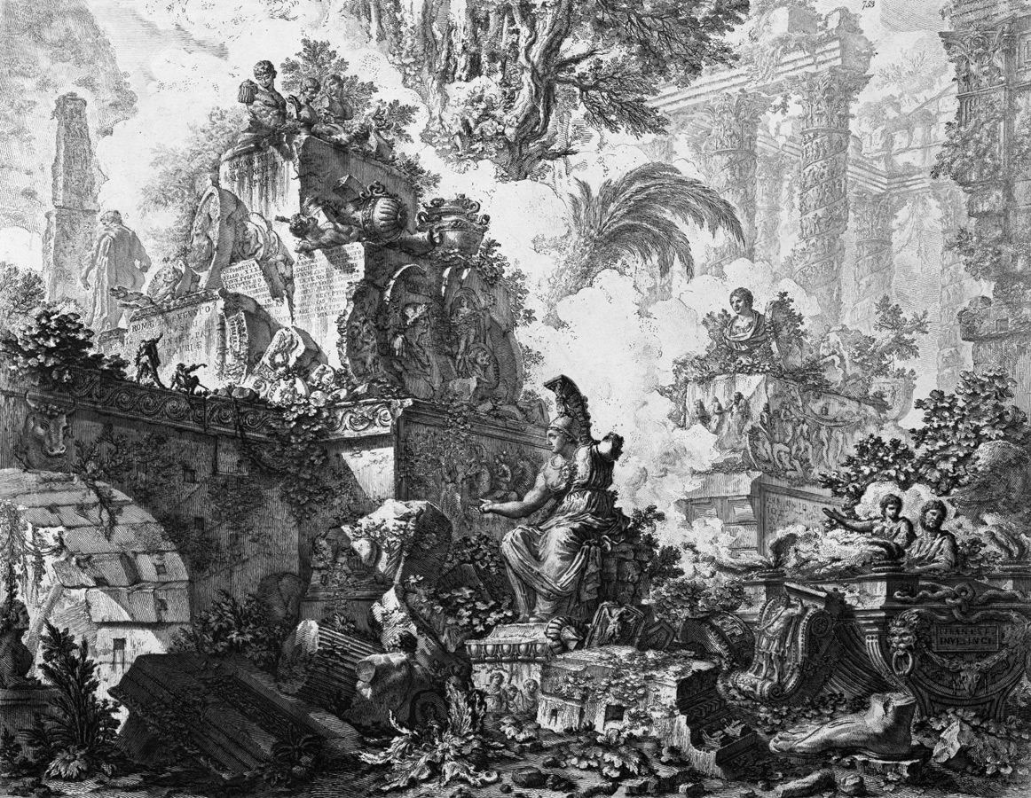Copy of Giovanni_Battista_Piranesi_23.jpg