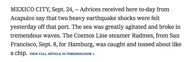 cosmos_steamer_mexico_city_earthquake.png