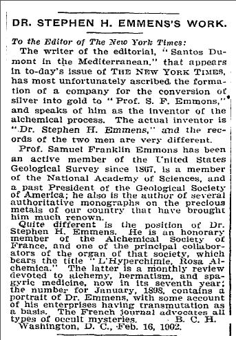 Dr-Stephen-H-Emmens-NYT.png