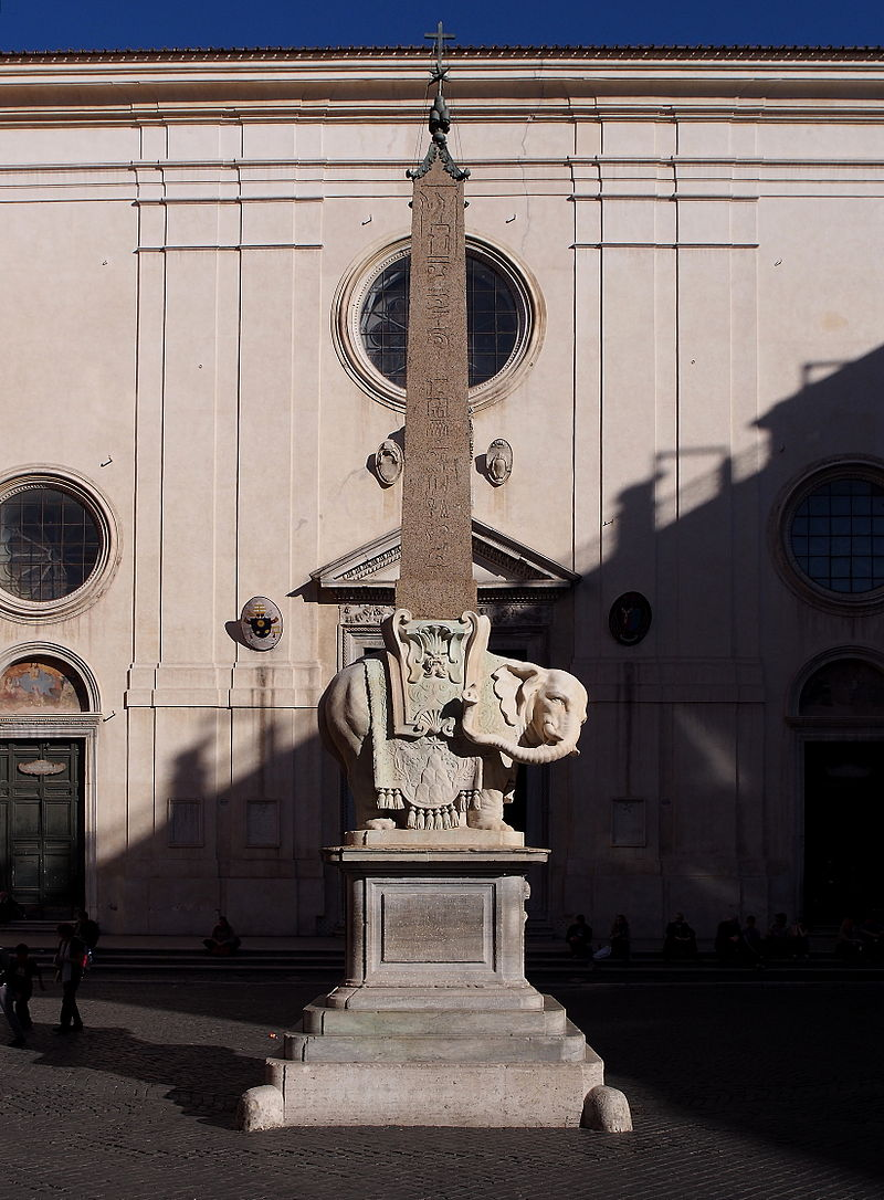 Elephant_and_Obelisk_-_Bernini.jpg