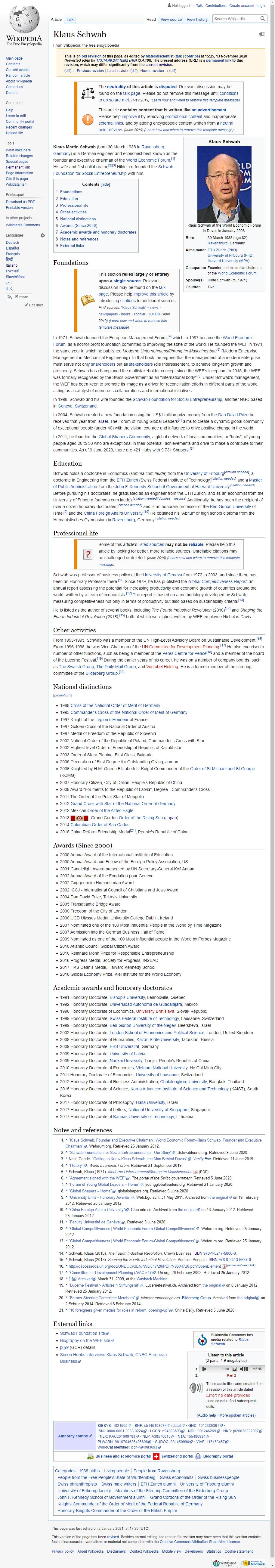 en.wikipedia.org_w_index.php_title=Klaus_Schwab&oldid=988497650.png