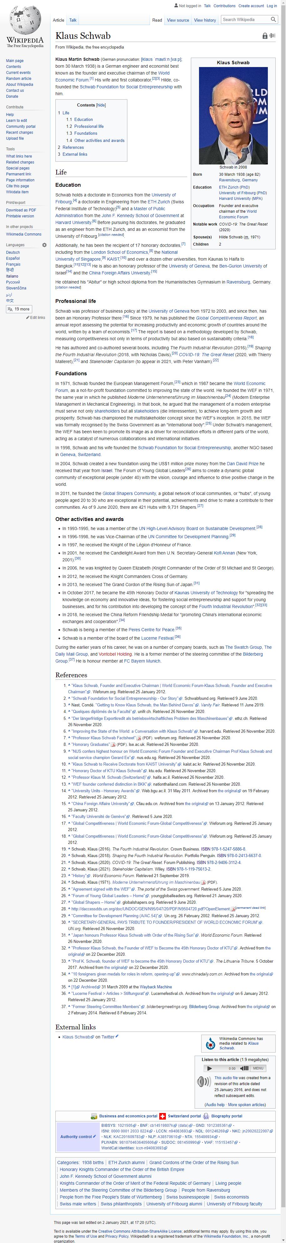 en.wikipedia.org_wiki_Klaus_Schwab.png