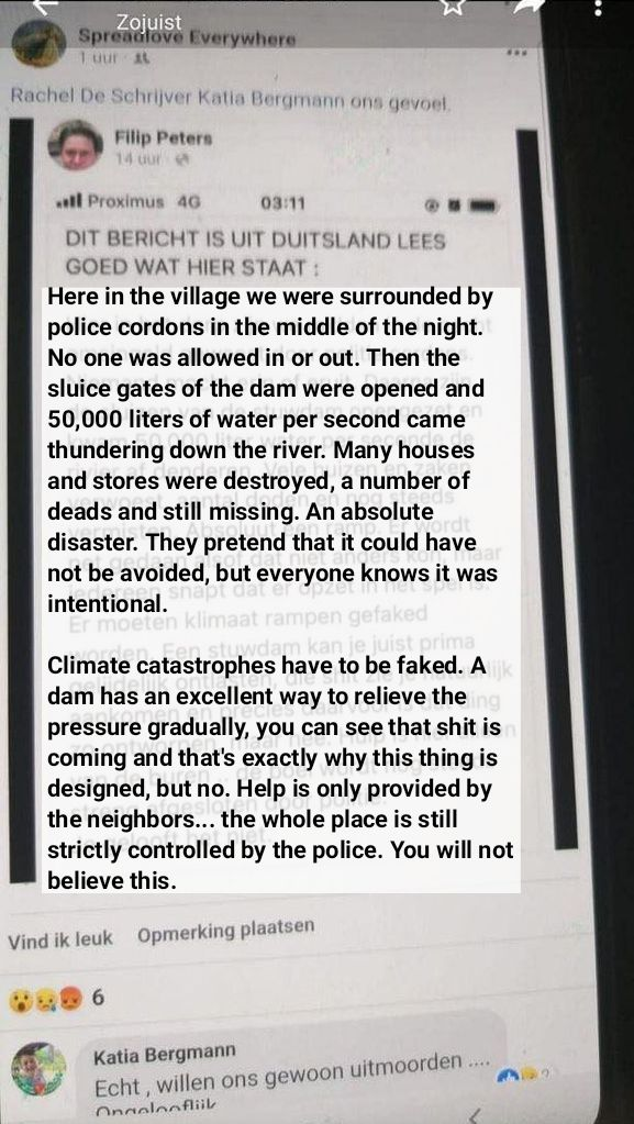 Floodgates.jpg