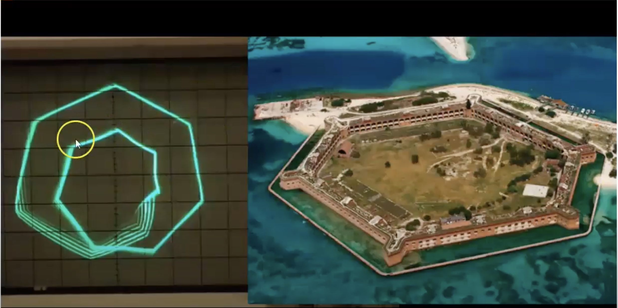 fort jefferson cymatic.jpeg