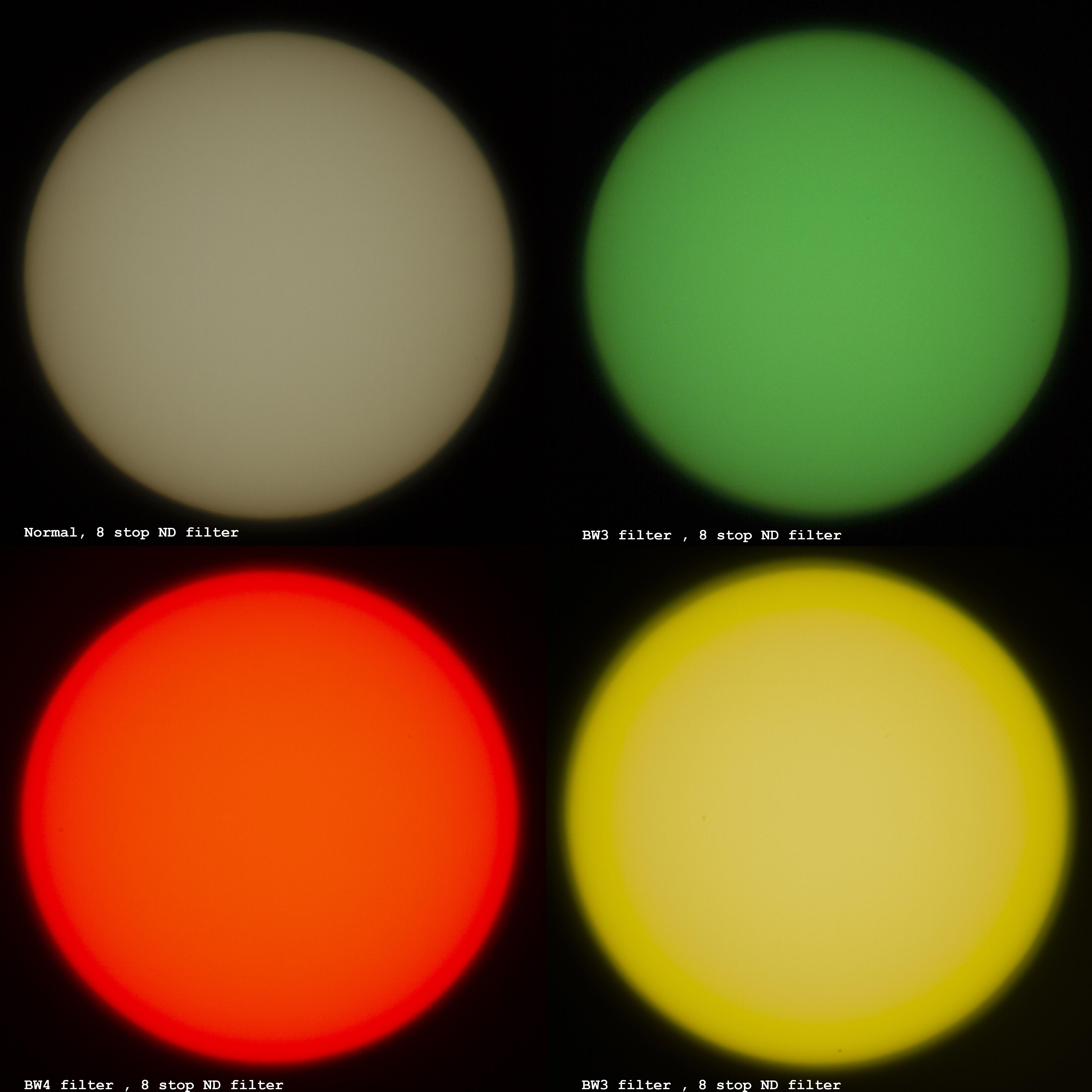 four suns.jpg