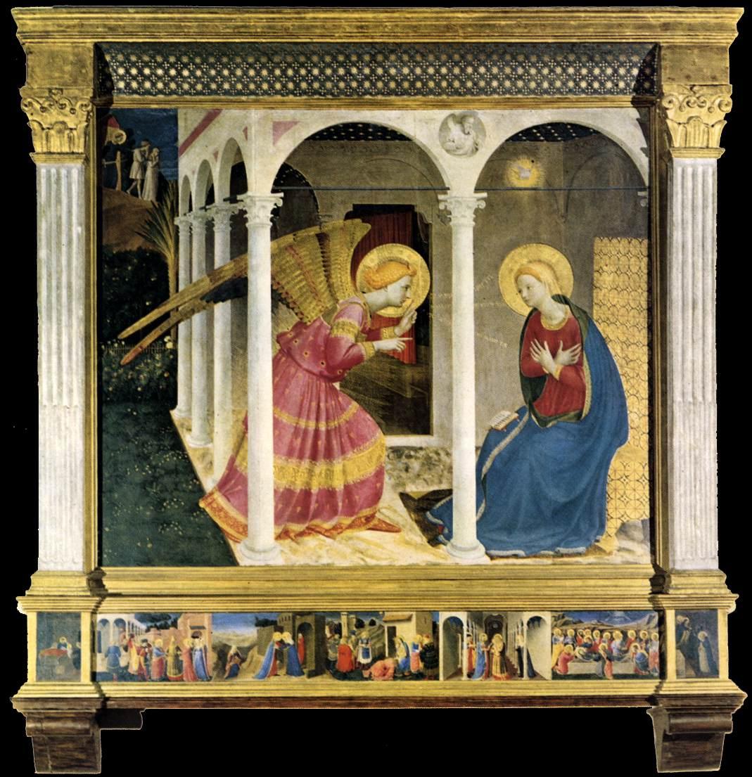 fra angelico museo diocesano cortona 1433 1434.jpg
