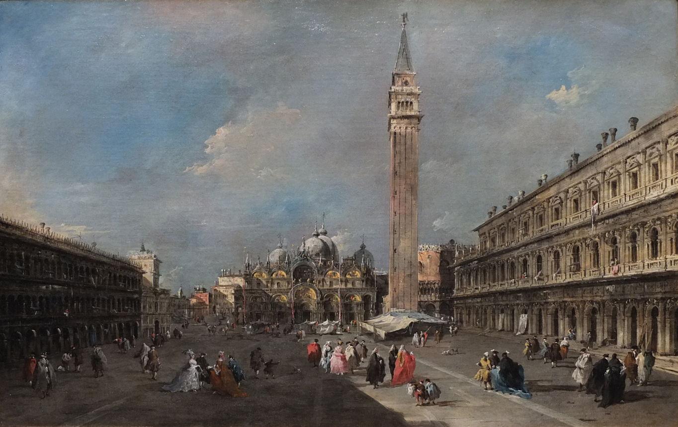 Francesco-Guardi-The-Piazza-San-Marco-Venice.jpg