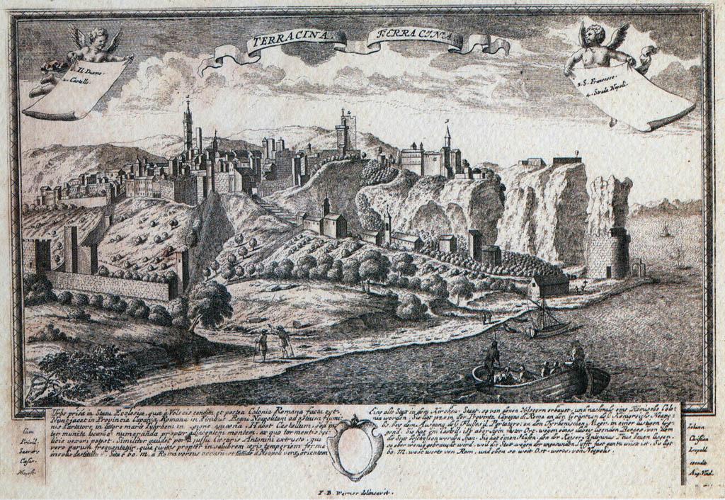 Friedrich Bernhard Werner_Terracina_around1700.jpg