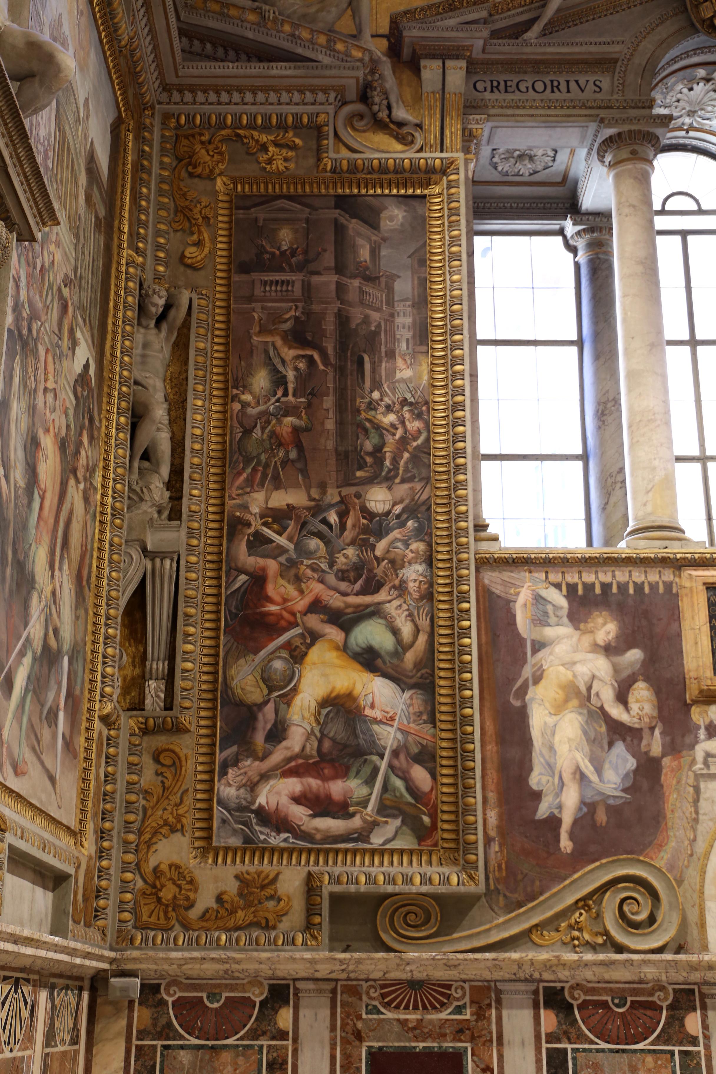 Giorgio_vasari,_seconda_storia_della_notte_di_san_bartolomeo,_1573,_00.jpg
