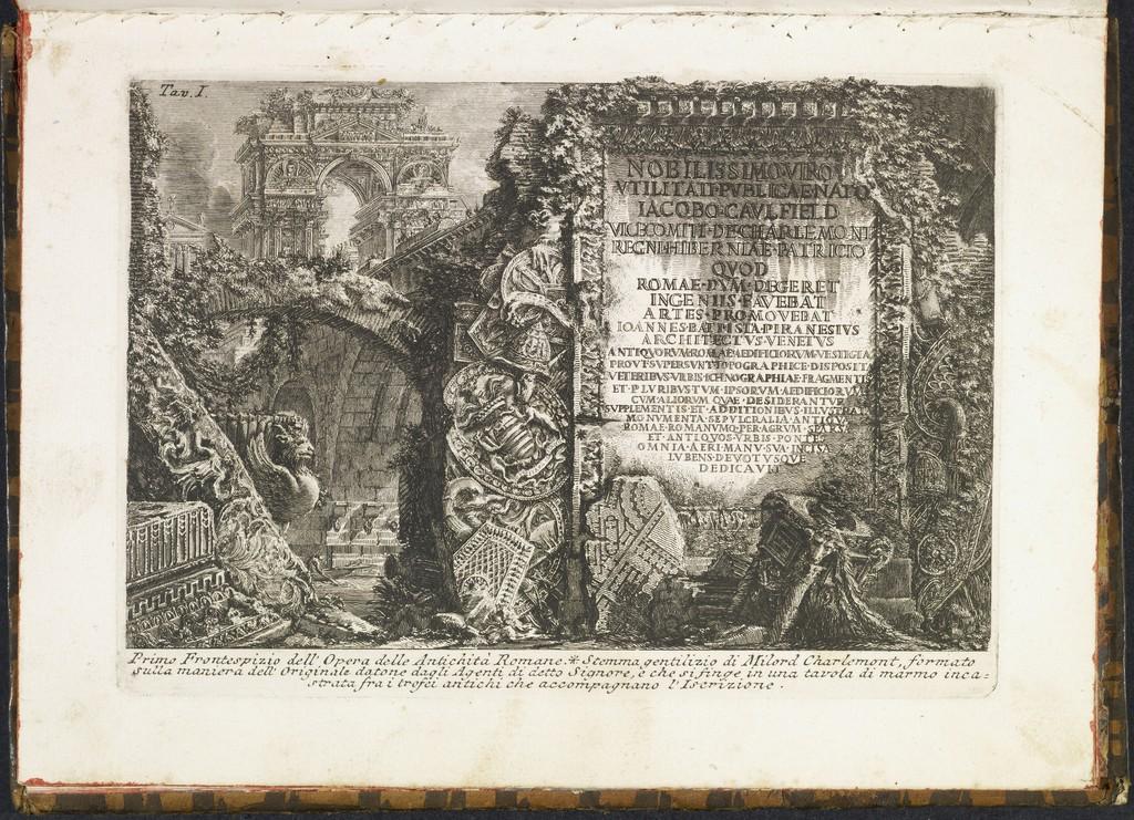 giovanni-battista-piranesi-primo-frontespizio-1757.jpg