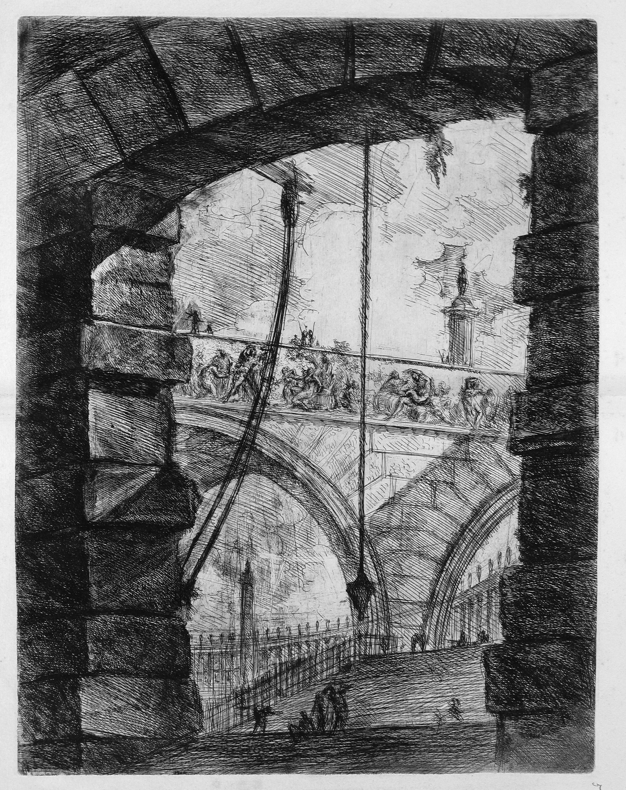 Giovanni_Battista_Piranesi_-_Le_Carceri_d'Invenzione_-_First_Edition_-_1750_-_04_-_The_Grand_P...jpg