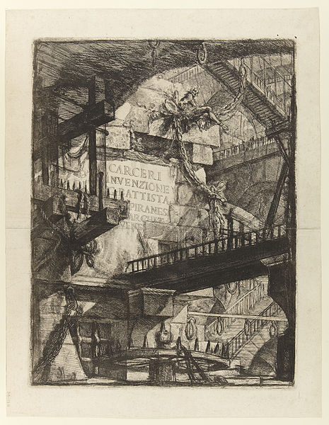 Giovanni_Battista_Piranesi_-_Le_Carceri_d'Invenzione_-_Second_Edition_-_1761_-_01_-_Title_Plate.jpg