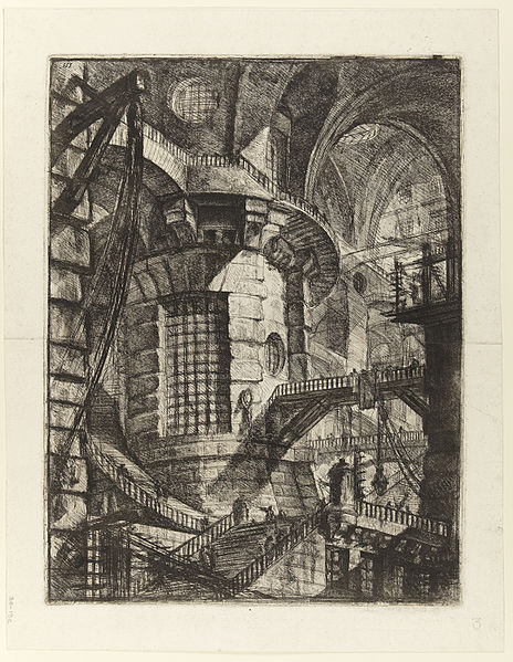 Giovanni_Battista_Piranesi_-_Le_Carceri_d'Invenzione_-_Second_Edition_-_1761_-_03_-_The_Round_...jpg