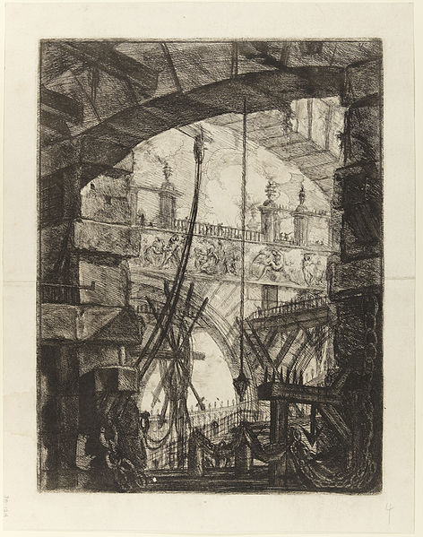 Giovanni_Battista_Piranesi_-_Le_Carceri_d'Invenzione_-_Second_Edition_-_1761_-_04_-_The_Grand_...jpg