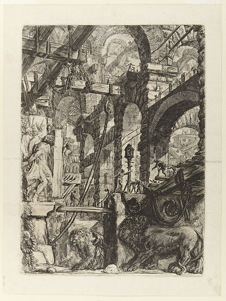 Giovanni_Battista_Piranesi_-_Le_Carceri_d'Invenzione_-_Second_Edition_-_1761_-_05_-_The_Lion_B...jpg