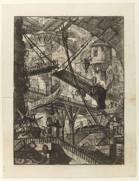 Giovanni_Battista_Piranesi_-_Le_Carceri_d'Invenzione_-_Second_Edition_-_1761_-_07_-_The_Drawbr...jpg