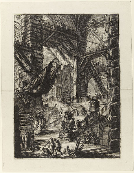 Giovanni_Battista_Piranesi_-_Le_Carceri_d'Invenzione_-_Second_Edition_-_1761_-_08_-_The_Stairc...jpg