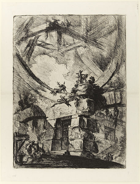 Giovanni_Battista_Piranesi_-_Le_Carceri_d'Invenzione_-_Second_Edition_-_1761_-_09_-_The_Giant_...jpg