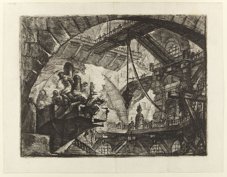 Giovanni_Battista_Piranesi_-_Le_Carceri_d'Invenzione_-_Second_Edition_-_1761_-_10_-_Prisoners_...jpg