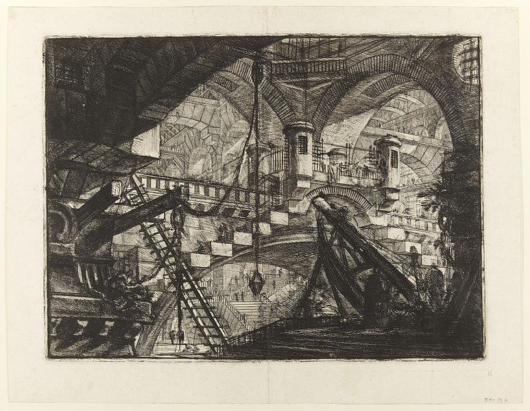 Giovanni_Battista_Piranesi_-_Le_Carceri_d'Invenzione_-_Second_Edition_-_1761_-_11_-_The_Arch_w...jpg