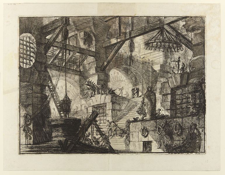 Giovanni_Battista_Piranesi_-_Le_Carceri_d'Invenzione_-_Second_Edition_-_1761_-_13_-_The_Well.jpg